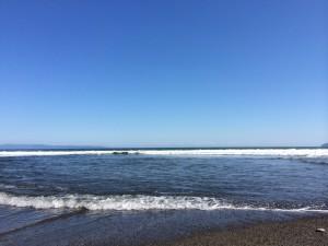 2015 10-18 海